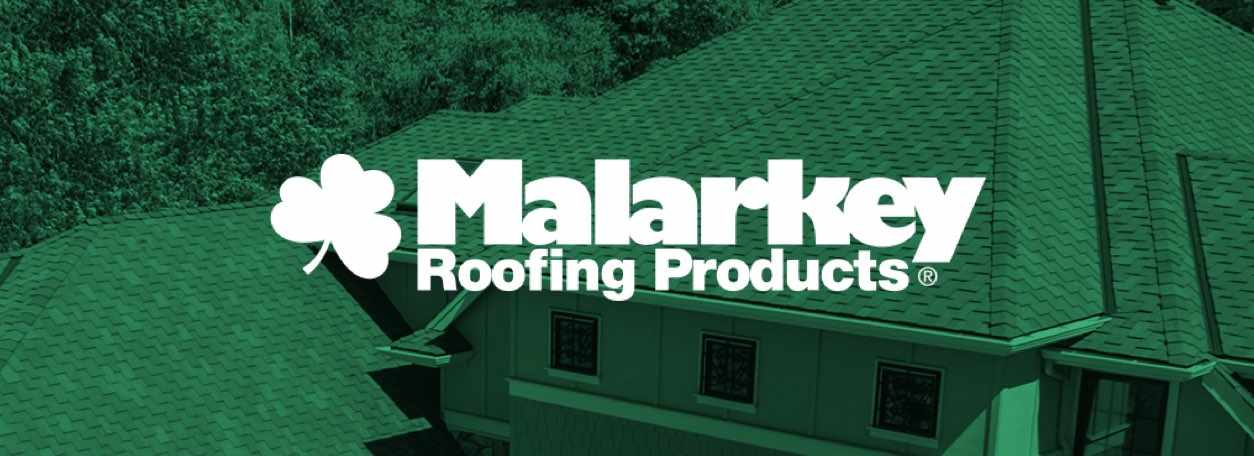 More About Malarkey Roofing